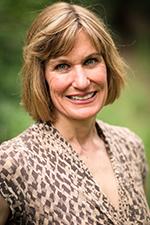 Kathy Schaub