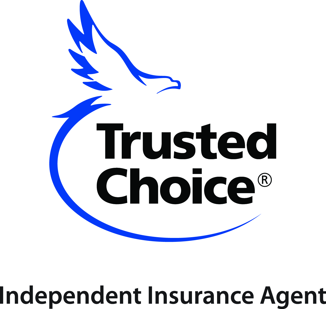 Trusted Choice 2 logo CMYK_300dpi_tag