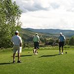 Sonnenalp-golf-2014